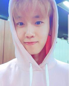 7 O'Clock @7OC_official Younghoon 170910