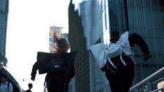 GIVENCHY | Campaign Movie - 新片场 Short Film, Givenchy, Campaign, Movies, Films, Film Books, Movie