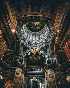 Architecture f ø l l ø w f ø l l ø w . Der Beitrag f ø l l ø w erschien zuerst auf Architecture Diy. Nature Architecture, Baroque Architecture, Beautiful Architecture, Beautiful Buildings, Interior Architecture, Beautiful Places, Architecture Wallpaper, Islamic Architecture, Architecture Tattoo