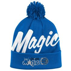 0bdba58558e Orlando Magic Mitchell   Ness NBA