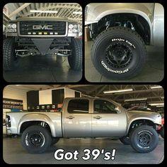 Prerunner Nissan Trucks, Gm Trucks, Chevrolet Trucks, Silverado Prerunner, Chevy Silverado, New Chevy Truck, Trophy Truck, Sand Rail, Truck Tyres