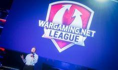 Wargaming.net Ligi 2016 Büyük Finallerine Geri Sayım Başladı
