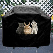 bbq grill cover we also have many of other cute cover for - Grill Covers