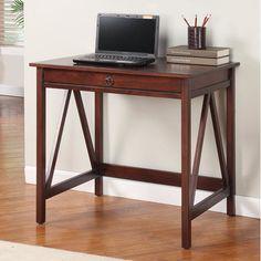 Linon Titian Writing Desk