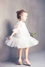 Image result for nelly stella girls dresses