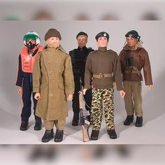Okay lads! ...Bank holiday is over, time to get back in your box! ..About face! .. Left! . Right! ..Left! . Right! 💪💂👲👊👷👳👮  .  .  #actionman #seventies #70s #80s #activities #toysoldiers #toughguys #irishnostalgia #schooldays #ken #rambo #battleready #soldiers #figures #irishtoys #irishnostalgia #irishfavourites #irishmemories #games #boystoys #fun #entertainment #toys #instatoys #army #dublinmemories #heroes #instadolls #kidstoys #actionfigures #newrecruits Toys For Boys, Kids Toys, Schooldays, Bank Holiday, Toy Soldiers, Military Jacket, Action Figures, Ireland, Battle
