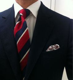 raw silk tie#Repin By:Pinterest++ for iPad#