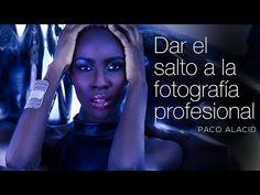 Consejos para dar el salto a la Fotografía Profesional CLICK EL LINK PARA VER,, http://spreadbetting2017.com/consejos-para-dar-el-salto-a-la-fotografia-profesional/