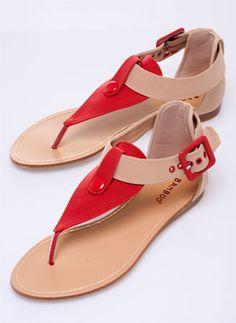 Cute! #shoes