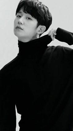 Korean Celebrities, Korean Actors, Korean Men, Dramas, Jung In, While You Were Sleeping, Cute Actors, Hopeless Romantic, Lee Min Ho