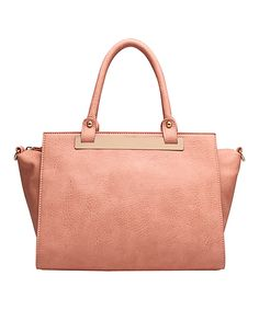 257 Best Bag Love - My Style! images in 2019   Leather tote handbags ... 993649393f