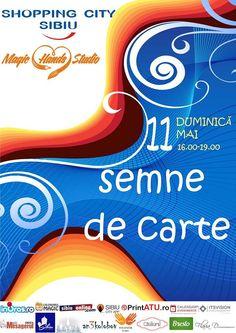 SEMNE DE CARTE AMUZANTE