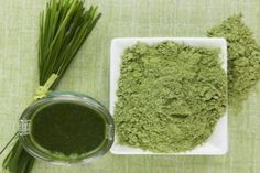 Discover recipes, home ideas, style inspiration and other ideas to try. Wheat Grass Shots, Sr1, Cooking Recipes, Healthy Recipes, Detox Your Body, Vitamins And Minerals, The Cure, Health Fitness, Food And Drink