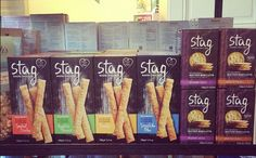 #Flûtes #fromage #biscuits #stag #gâteaux #apéro #dunlop #snack #cheese #sésame
