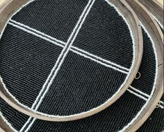 www.lifs.nl #lifs #interior #interiordesign #dienblad #kralen #bamboe #accessoires #shop #manden