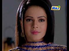 Indira - Ep - 254 Part 1 | Dt 31-01-17