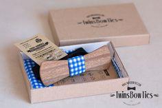 www.TwinsBowTies.com /  eBay - www.stores.ebay.com/twinsbowties / Etsy - www.twinsbowties.etsy.com /  #TwinsBowties  #WoodenBowties #WoodBowtie #WoodenBowtie #бабочкаиздерева #WoodBowties #bowtie #tie #bowties