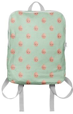 I Discovered Paom Today Want Everything Sports Bags Sling Unique