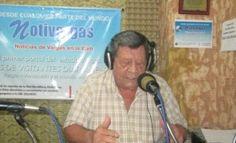 Contraste con Santos García Zapata jueves 10-09-15