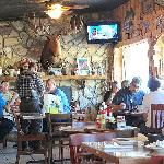 Hillbilly Grill Classic Southern American Cuisine; great breakfast West Jefferson, North Carolina Mountains, Best Dining, Hillbilly, Great Restaurants, Trip Advisor, Southern, Country, Breakfast