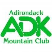 """My first hiking trips into the mountains in Upstate NY called the Adirondacks were on trails maintained by the Adirondack Mountain Club. It was these trips that fueled by passion for the mountains and led to great mountaineering adventures in Alaska and The Cascades. Since then I've returned to the Adirondack Mountains with a renewed appreciation for everything the ADK has done and look forward to introducing a new generation of youngsters to the magical inspiration that can be found…"