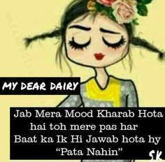 132 Best Fb Dp Images Diary Quotes Attitude Quotes Attitude Shayari