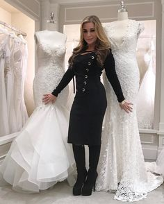 """""""Mi piace"""": 5,324, commenti: 53 - Pnina Tornai (@pninatornai) su Instagram: """"Love is in the air! Nominate yourself or a bride-to-be in your life to win one of my fabulous…"""""""