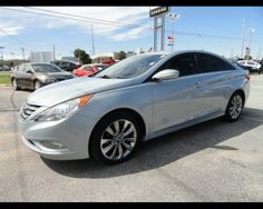 used 2011 hyundai sonata hybrid for sale