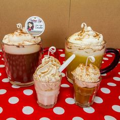 Cafe Collection : Wicked Soy Candles & Melts, Realistic Cafe Soy Candles... Hand Piped Cupcakes, Ice-Cream Sundae's, Milkshakes, Cappuccino's etc... Award winning Triple Scented Soy Melts. Located in Melbourne, Vic