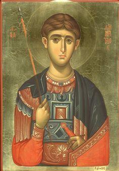 Orthodox Icons, Saints, Jesus Christ, Mona Lisa, Religion, Christian, Artwork, Nursing, Angels
