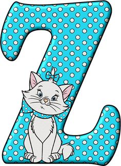 Alphabet, Gata Marie, Event Organization, Letters And Numbers, Disney, Kittens, Projects To Try, Cute Animals, Kids Rugs