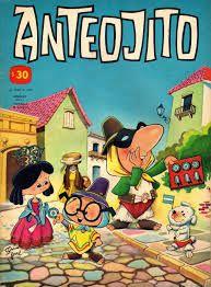 revista anteojito 25 de mayo - Buscar con Google Ferrat, Mayo, Nostalgia, Entertaining, Comics, Google, Vintage, Magazine Covers, Cartoon