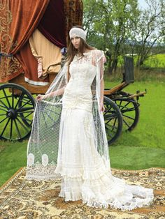 vestidos-de-novia-hippies-otono-invierno-2017-gipsy