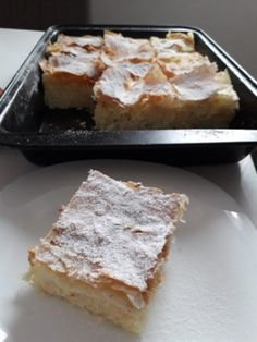 French Toast, Pie, Breakfast, Food, Hungarian Recipes, Torte, Morning Coffee, Cake, Fruit Cakes