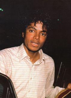 Только редкие фото Майкла Джексона - Страница 2 - Майкл Джексон - Форум