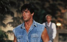 Top 10 Best Sylvester Stallone Movies of All Time - Thought for Your Penny - Padget Ewells Rocky Ii, Colin Farrell, Hollywood Actor, Hollywood Actresses, The Expendables 2, Stallone Movies, Silvester Stallone, Women In America, Scott Mccall