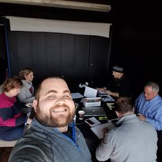 Hosting with my fellow board members to get the budget hammered out for this year for the professional photographers of Ohio! It's gonna be an awesome year! #ppo #pporocks #ppa #betterTogether #communityOverCompetition #ohio