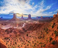 50 States, 50 Attractions: One Must-See Tourist Sight in Each State