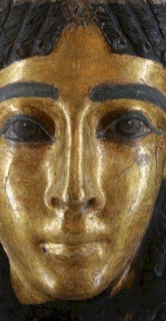 Mummy Tombs: Mummymaking Facts