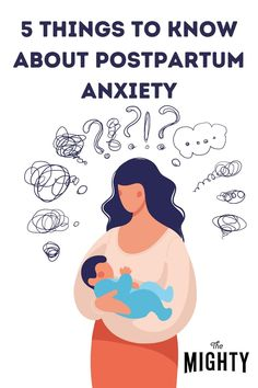 The following are some important tips I have gathered on #PPA.  I hope they helps someone else, as they have really helped me. #postpartum #postpartumanxiety