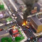 E3 2012: SimCity