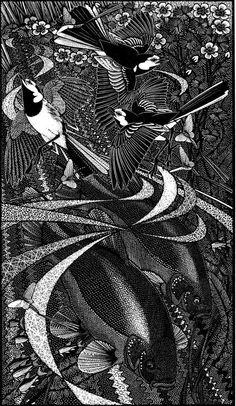 colin_see_paynton_wagtails.jpg (Imagen JPEG, 600 × 1033 píxeles)
