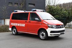 "Gimaex International: Fahrzeuge - ELW 1 - Auslieferung ELW 1 - ELW 1 ""FW Bad Berleburg"""
