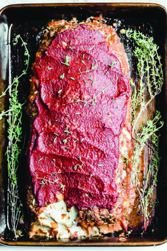 The BEST meatloaf ever, loaded with healthy veggies and melty delicious mozzarella cheese! Meatloaf Recipe For Diabetics, Good Meatloaf Recipe, Best Meatloaf, Best Healthy Dinner Recipes, Real Food Recipes, Delicious Recipes, Mozzarella, Traditional Meatloaf Recipes, Creamy Pasta Bake