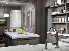 grey wash kitchen cabinets home design ideas grey stained cabinets kitchen interior design inspiration board