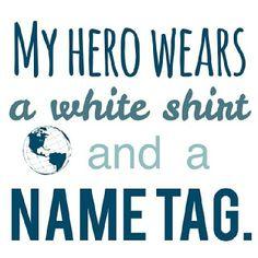 .camp hero