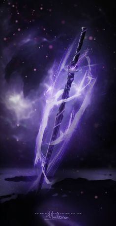 Negavisio Shardowin Blade by Maelstromss on DeviantArt Dark Fantasy Art, Fantasy Concept Art, Anime Fantasy, Fantasy Character Design, Fantasy Artwork, Character Art, Dark Art, Sword Art Online, Schwertkunst Online