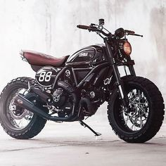 View a variety of my well liked builds - modified scrambler designs like Ducati Scrambler Custom, Scrambler Motorcycle, Triumph Scrambler, Motorcycle Outfit, Cool Motorcycles, Vintage Motorcycles, Ducati Icon, Norton Cafe Racer, Sv 650