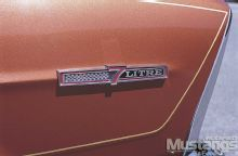 Mufp_9806_03 1966_ford_galaxie_500_convertible