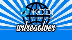 URLResolver provides the functionality that Kodi requires in order to stream cyberlocker hosted links after being scraped by almost every other Kodi addon. First Time, Fails, Make It Yourself, How To Make, Netflix, November, Key, House, Ideas